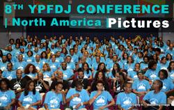 8th-YPFDJ-Conf_NA250.