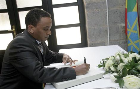 Beniam-Berhe—Eritrea-extends-condolences-to-Ethiopia470