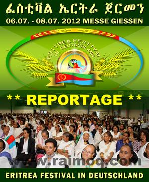 FEG2012_Banner_Reportage