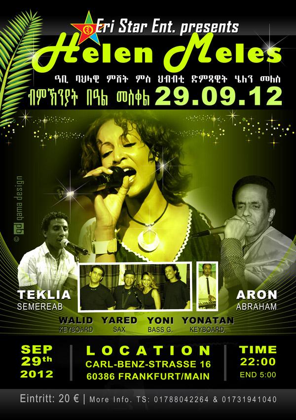 Helen-Meles-Concert-290912-by-EriStar_600_P1