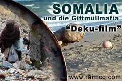 Somalia-und-die-Giftmüllmafia250